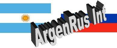 ArgenRus Int. S.R.L.